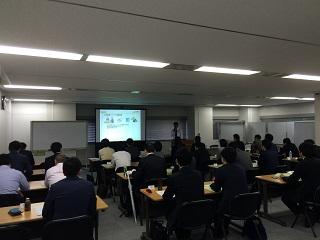 講義時の風景.JPG
