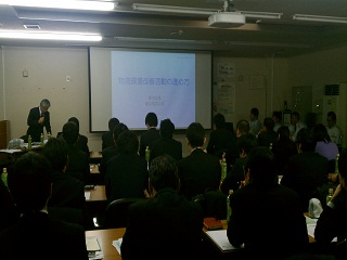 http://www.logistics.or.jp/jils_news/IMAG0089.jpg