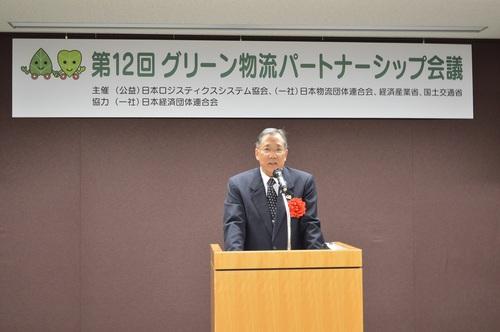 gp2014_sugiyama.jpg