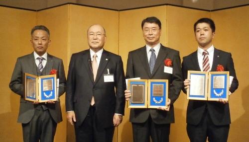 award2013_01.JPG
